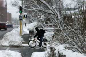 Bicycling-Minneapolis-2007-03-02