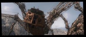 giantsinfilm3