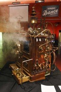steampunk_time_machine_working_by_steampunk_creator-d35ecbm