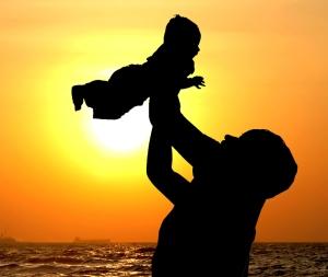 parenting-skills-8lnnocnc