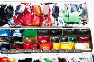 watercolor-box-174549_640