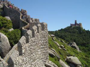 Castelo_dos_Mouros_-_Sintra_(_Portugal_)3