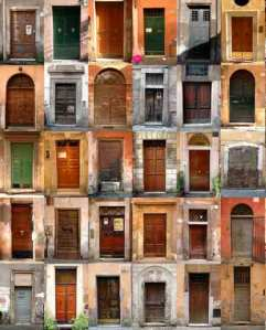 doors_Doors_doors