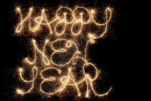 happy-new-year-written-with-sparklers-in-the-sky