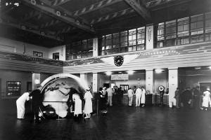 Miami_PanAm_Terminal_1940